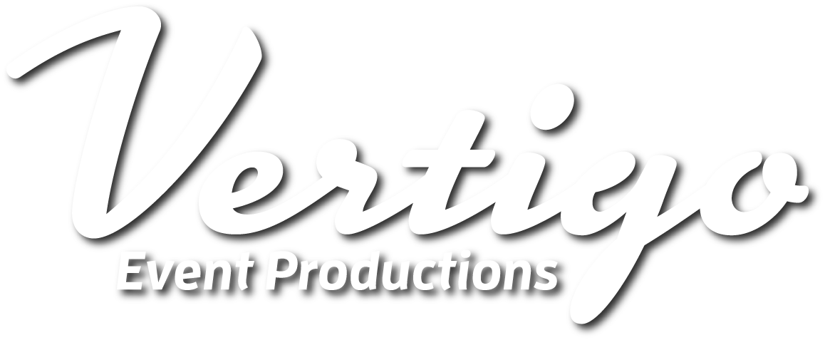 Vertigo Event Productions